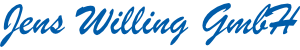 Jens Willing GmbH Logo